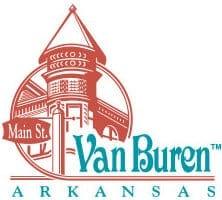 Van Buren Advertising & Promotions Commission