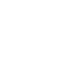 Van Buren Advertising & Promotions Commission
