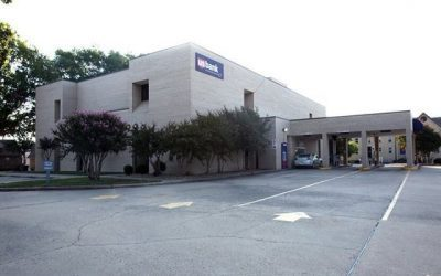 Large Office Building for Sale
